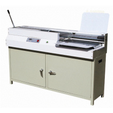 800V+ Automatic Glue Binding Machine